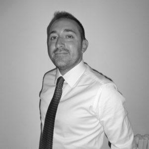 Marco Capece