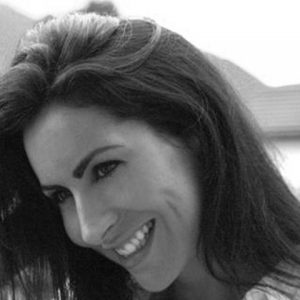 Gaia Polloni