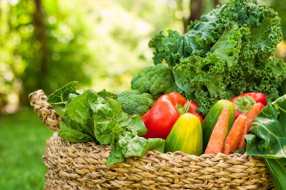 Quale dieta seguire per la calcolosi?