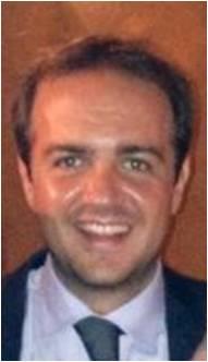 Antonino Battaglia