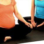 Incontinenza urinaria Femminile : Esercizi per il pavimento pelvico di Kegel