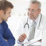 L'HPV: Papilloma Virus umano nel maschio
