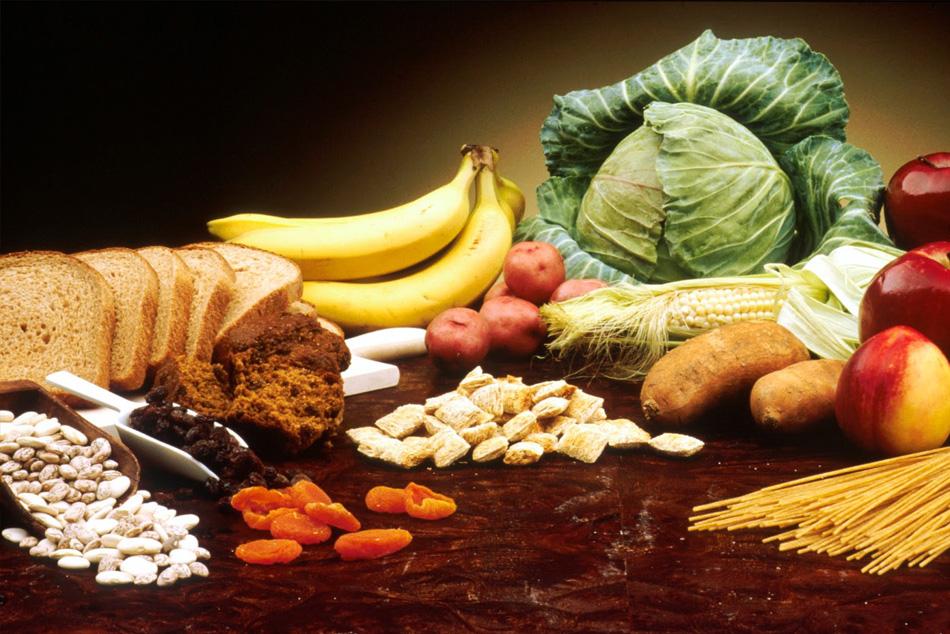 Cibo e Cancro: ci sono evidenze scientifiche sui rapporti tra alimentazione e cancro?