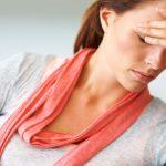 L'utilizzo dell'acido Ialuronico nella terapia della Vulvodinia