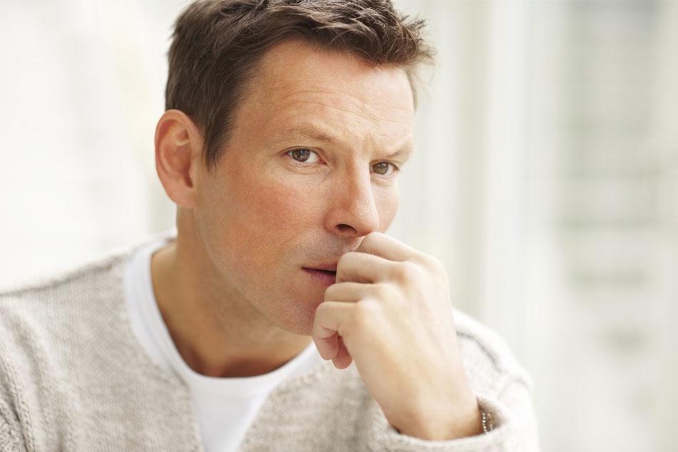 Tumore prostatico: la biopsia è sempre necessaria?  Il nuovo ruolo della risonanza magnetica multiparamentrica