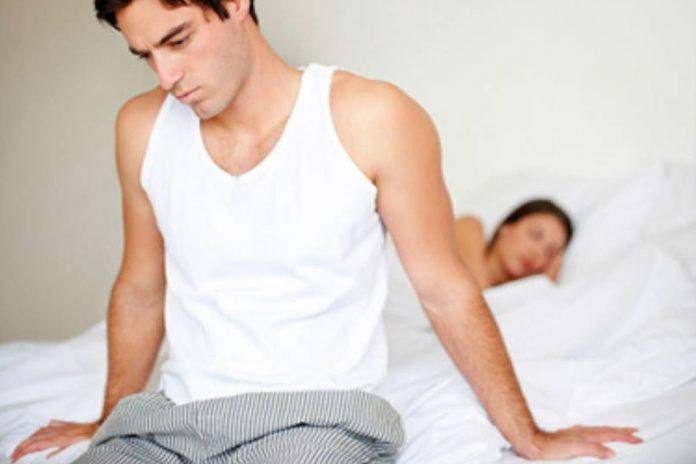 il miglior intervento alla prostata con laser treatment