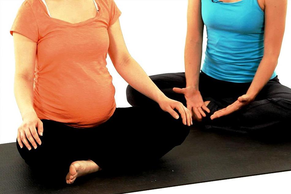 i kegel possono causare disfunzione erettile