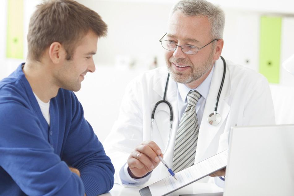 Hpv virus uomo - Cancer de prostata ppt - Hpv virus uomo sintomi