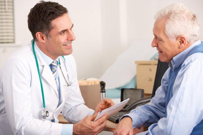 periodo di recupero dopo la rimozione della prostata