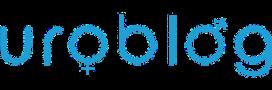 Uroblog.it | Il portale italano per l\'urologia